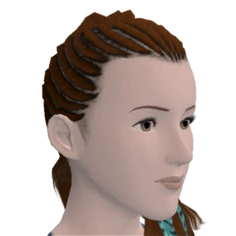 the sims 3 african twists africa inspiration feathers and braids store the sims 3