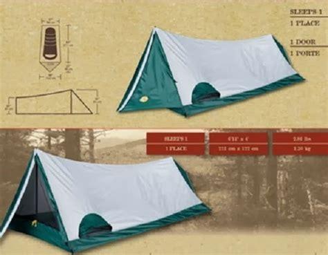 Tenda Kempinng Hijau Ready Stock toko peralatan adventure tenda gunung bass pro