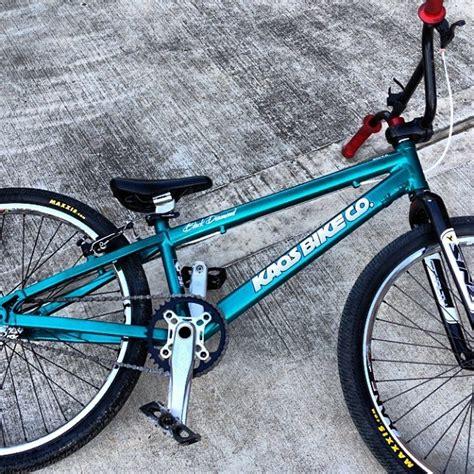 Kaos Bmx 8 14 best kaos bikes images on bicycles