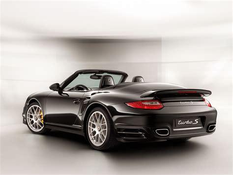 porsche turbo 997 911 turbo s convertible 997 911 turbo s porsche