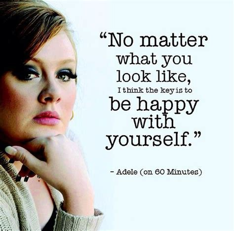 17 Best Adele Quotes on Pinterest   Adele images, Adele