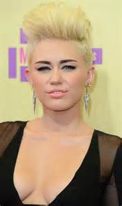 scissor carrying intruder arrested at miley cyrus s home