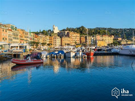 a rapallo rapallo rentals for your vacations with iha direct