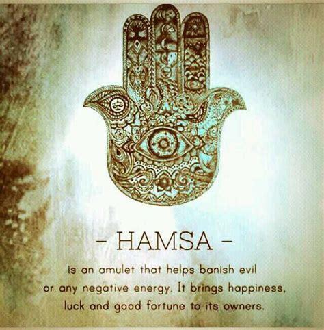 tattoo di islam hamsa meaning buddhism google search buddhist hindu