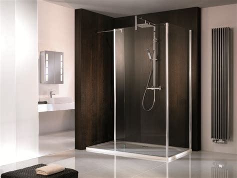 bathroom design ideas  browse   kettering bathroom