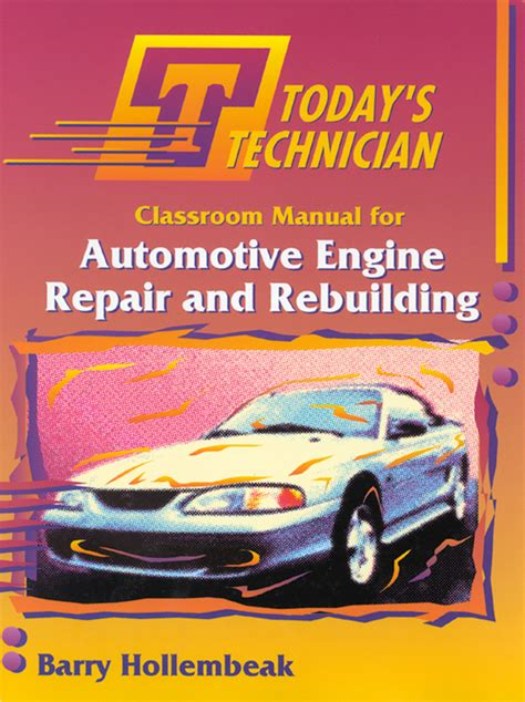 today s technician automotive electricity and electronics classroom manual books today s technician by barry hollembeak