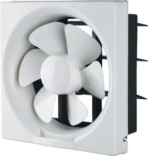 suncourt 8 in hardwired through wall fan ventilation solutions platinum ac