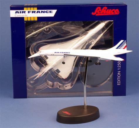 Tiger Airways Miniatur Plane Model site web pour maquettistes vente de maquettes miniatures