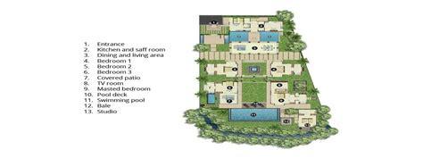 river sound condo floor plan 100 river sound condo floor plan 1399 park avenue