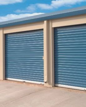 commercial coiling steel doors central florida overhead