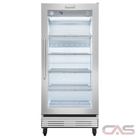 Frigidaire Glass Door Fridge Frigidaire Professional 174 Frigidaire Commercial Refrigerator Glass Door