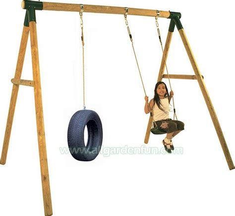 plum marmoset swing plum marmoset with tyre wooden swing set swing set ideas