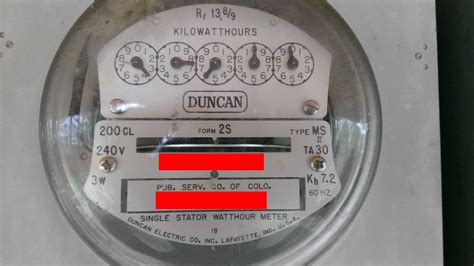 How To Find Out If Your House Is Bugged by Electrical Do The Breaker Readings Sum Up To Dictate Current Panels Total Possible