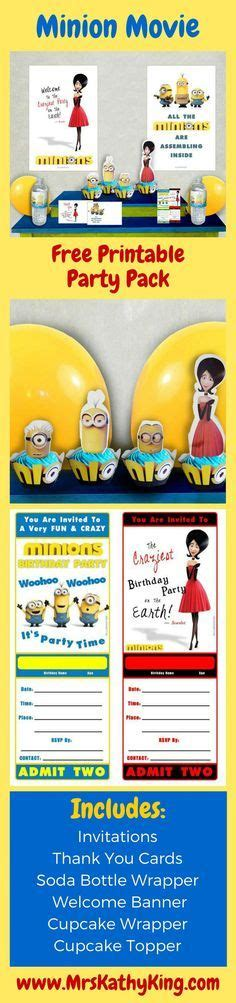 themes in the help film cupcake toppers ideas on pinterest cupcake toppers