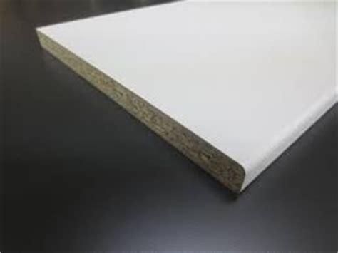 fensterbank breite fensterbank holz wei 223 400 mm breite
