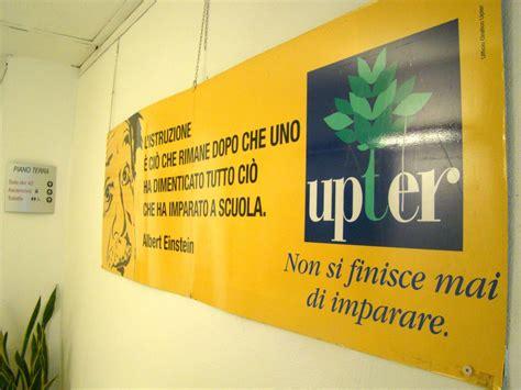inps sede roma flaminio rinnovo dei contratti e stipendi da pagare docenti in
