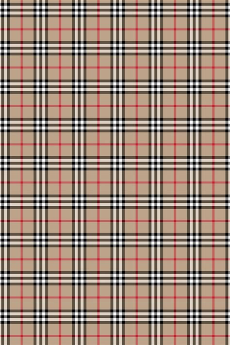 tartan print plaid w pop print vinyl sheet select color potty