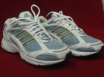 Adidas Adiprene Running Original Kondisi 70 1 adidas adizero forefoot adiprene shoes size 14
