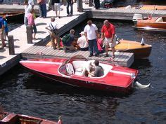 boat windshield replacement uk http www boatpartsandsupplies boatwindshields php