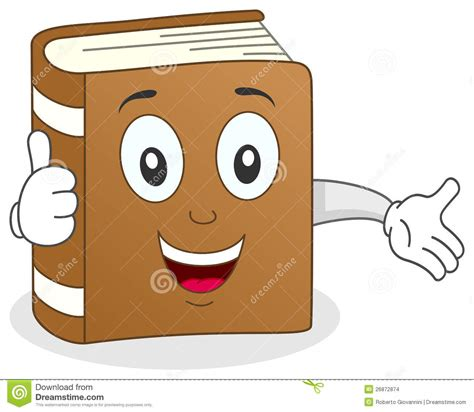 thumbs up my brown boy books book thumbs up character stock images image 26872874