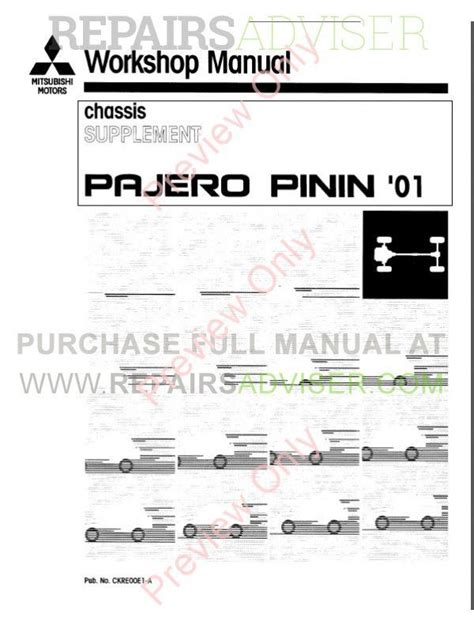 download car manuals pdf free 2009 mitsubishi raider user handbook service manual car repair manuals online pdf 1985 mitsubishi tredia user handbook service