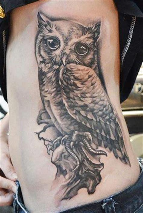 elvin tattoo instagram body tattoo s tattoo artist elvin yong tattoo