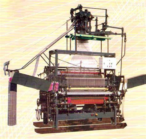 rug weaving machine mat weaving machine plastic mat machine mat machine manufacturers