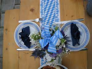 dekoration bayrischer abend dekoration bayrischer abend m 246 belideen