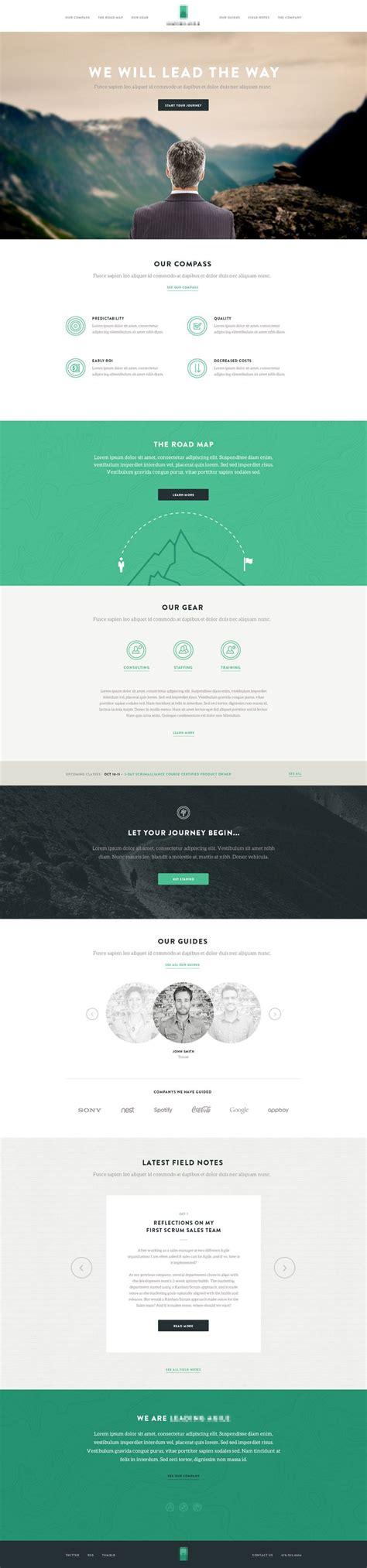 web design layout pinterest best 25 website layout ideas on pinterest web layout