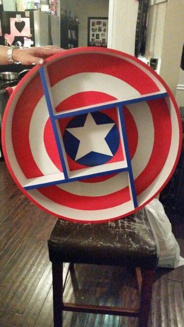 captain america bedroom ideas 17 best ideas about avengers nursery on pinterest childrens comics bedrooms read