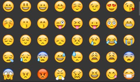 Lustige Whatsapp Sticker Download by Whatsapp Adds New Smileys So You Can Type Less Review Deeper