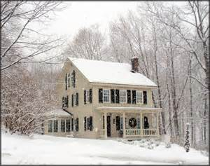 saltbox houses saltbox house cornwall ny this charming and