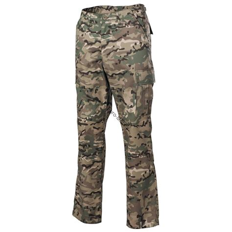 army pattern pants military outdoor clothing multicam camo pattern bdu