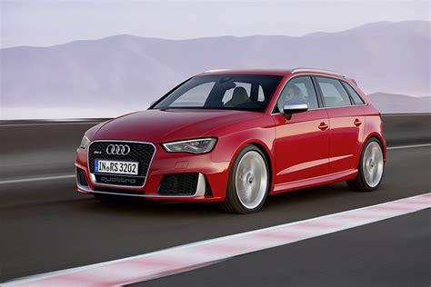 Audi Modellen 2020 by Audi Heeft Tegen 2020 Zestig Modellen Bij De Dealer Staan