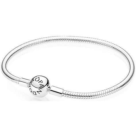 Bracelet Pandora 590728   Bracelet Signature Femme sur Bijourama, référence des bijoux Femme sur