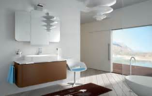 marlin badmöbel design design badm 246 bel design badm 246 bel designs