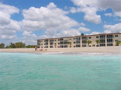 siesta key houses for rent siesta key vacation rentals find houses for rent in