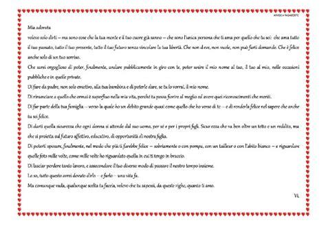 carta de rechazo de invitacion en ingles compra met 224 pagina su la nuova sardegna per dire quot sposami quot alla compagna foto blitz quotidiano