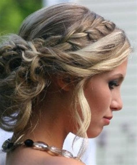hairstyles on pinterest prom hair formal hair and wedding hairs prom hairstyles hairstyles weekly