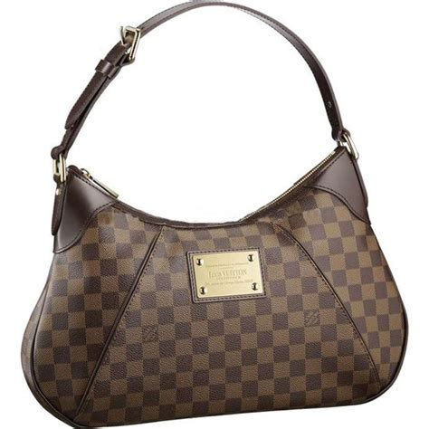 cheap louis vuitton outlet authentic louis vuitton bags handbags thames gm n48181 203 99 louis vuitton outlet online