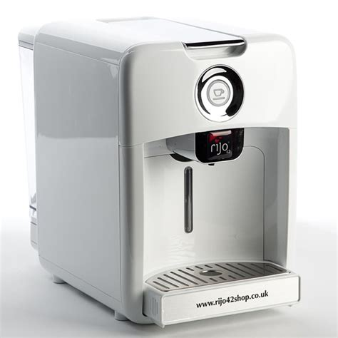 rijo42 uno home coffee machine rijo42