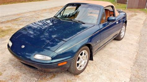 hayes auto repair manual 2004 mazda miata mx 5 regenerative braking service manual hayes auto repair manual 1994 mazda miata mx 5 interior lighting haynes mazda