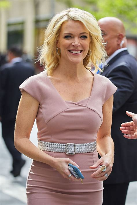 megyn kelly megyn kelly at nbc universal upfront in new york 05 15