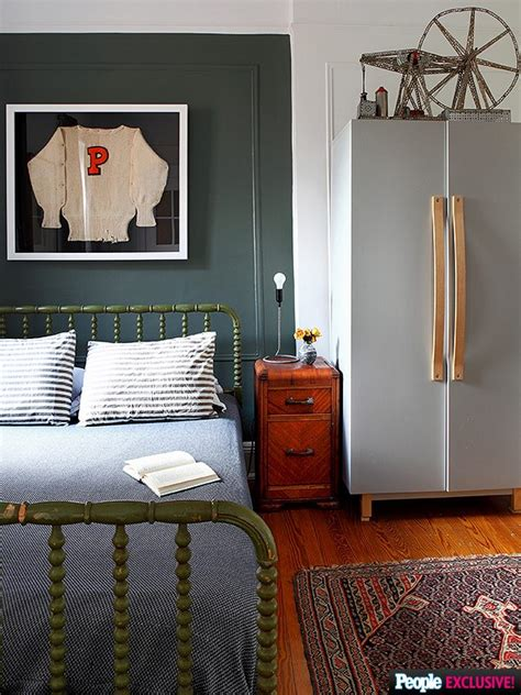 home decorating blogs on a budget the novogratz blog 8 tips for decorating your home on a
