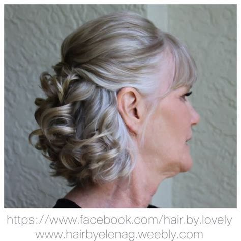wedding hairstyles for fifty wedding and the on