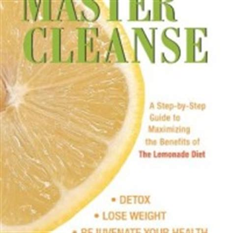 Complete Detox Workbook by Smooth Move Laxative Tea For The Master Cleanse