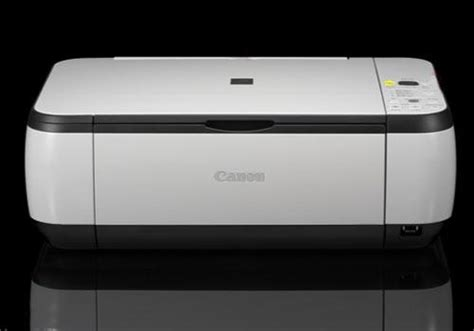 laserdrucker mit scanner und kopierer 44 g 252 nstiger canon drucker scanner und kopierer f 252 r 44 bei