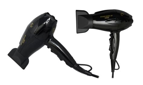 Hair Dryer Groupon up to 79 on smart ionic uv 2200 dryer groupon