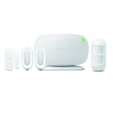 home automation security alarm systems security