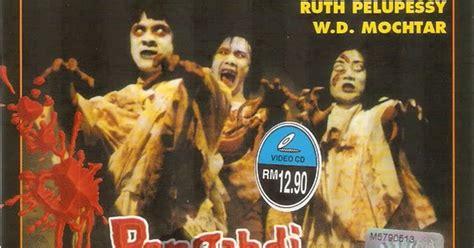 download film horor thailand terbaru 2013 download film horor jadul pengabdi setan vcdrip 1982